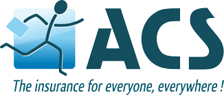 Noticias Grupo ACS: ACS roba a Atlantia gran parte de sus